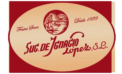 Sucesores de Ignacio Lopez - Tienda de frutos secos